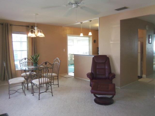 Lehigh Acres Bedroom