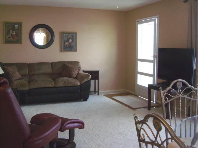 Lehigh Acres Family Room